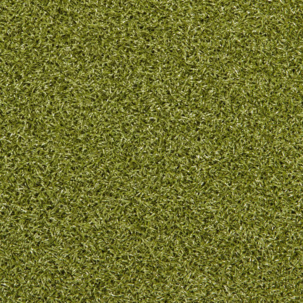 Verde Artificial Grass Synthetic Lawn Turf, Sold by 15 ft. Wide