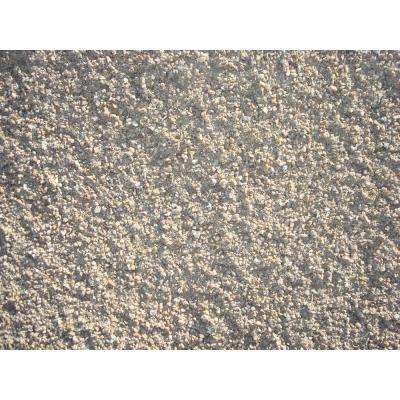 0.5 cu. ft. Decomposed Granite