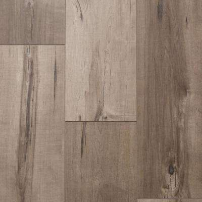 Cirrus Gale 12 mm Thickness x 7.72 in. Wide x 47.83 in. Length Laminate Flooring (15.38 sq. ft. / case)
