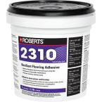 Armstrong 8 Oz Floor Seam Adhesive 00761123 The Home Depot