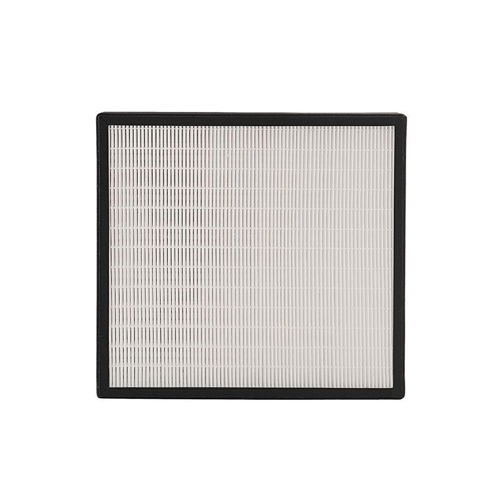 BreatheSmart HEPA-Silver Replacement Filter
