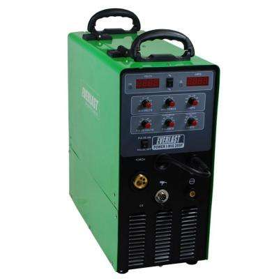 Wire-Feed - 220 - Welding Machines - Welding - The Home Depot