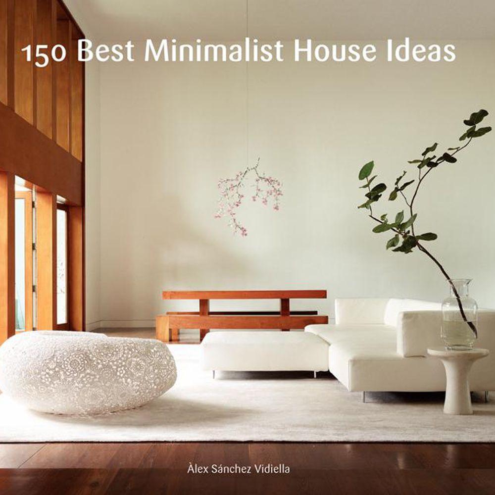 null 150 Best Minimalist House Ideas