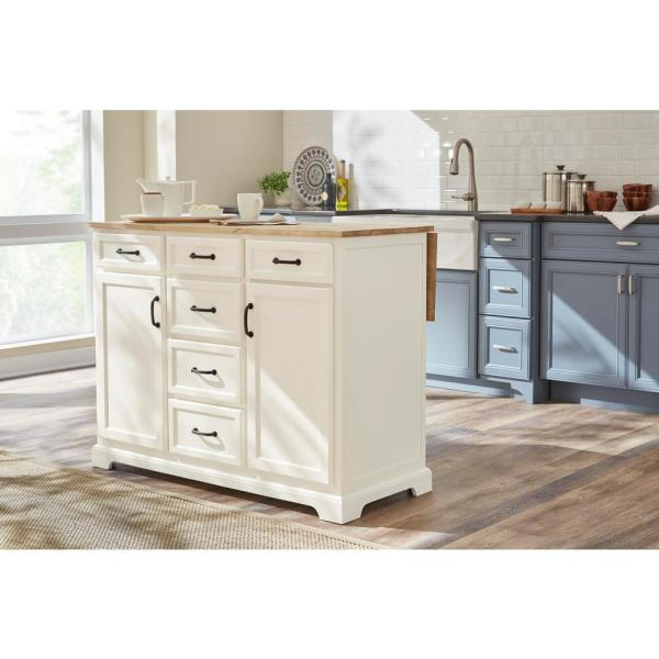 Home Decorators Collection Ivory