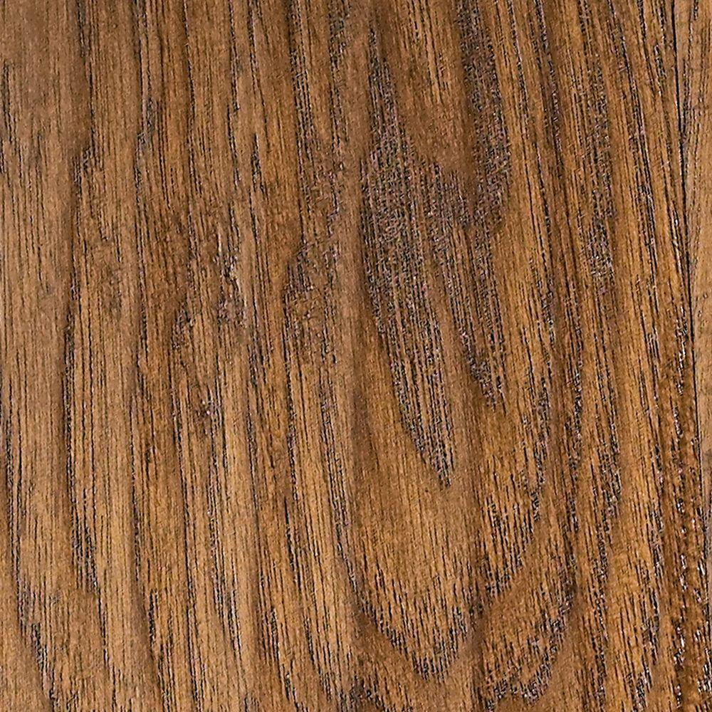 Shaw Troubadour Hickory Sonnet 1/2 in. Thick x 5 in. Wide x Random Length Engineered Hardwood Flooring (26.01 sq. ft. / case)