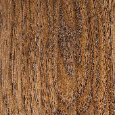 Troubadour Hickory Sonnet 1/2 in. Thick x 5 in. Wide x Random Length Engineered Hardwood Flooring (26.01 sq. ft. / case)
