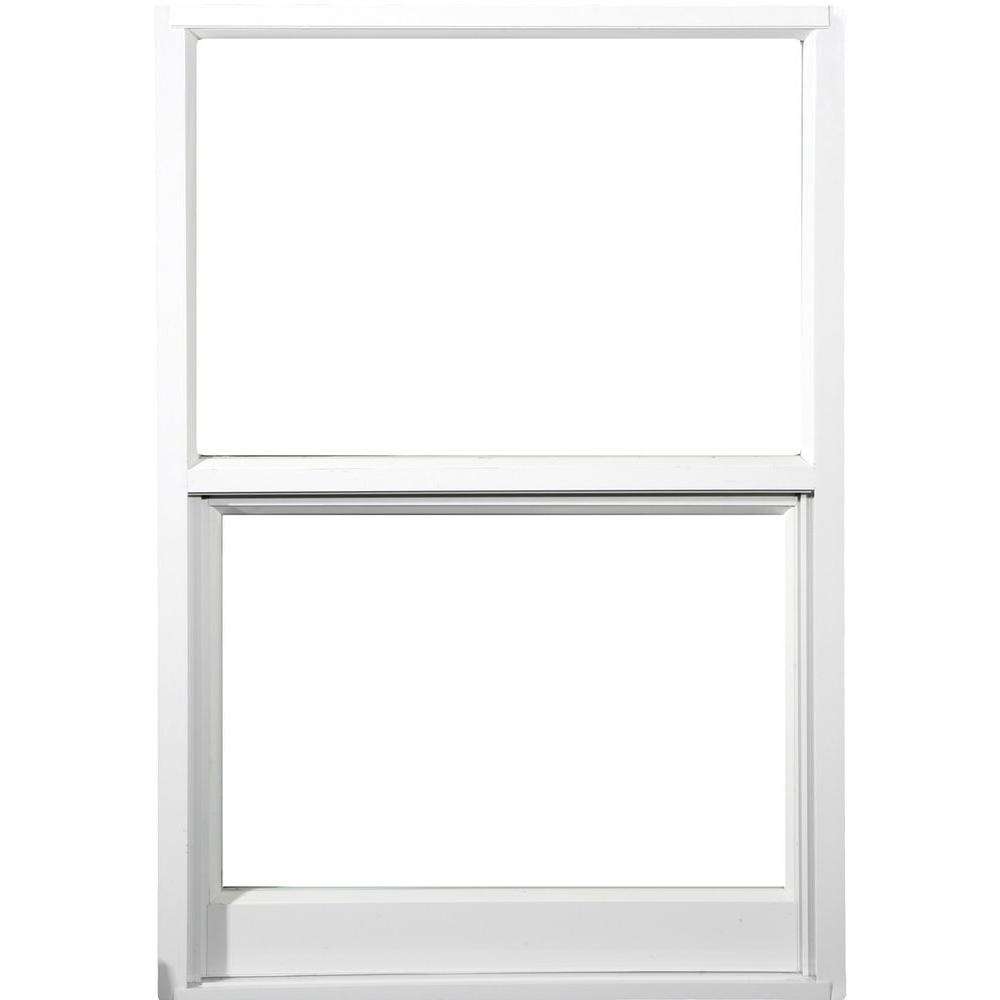 Windows And Doors 1750 Series Impact Single Hung
