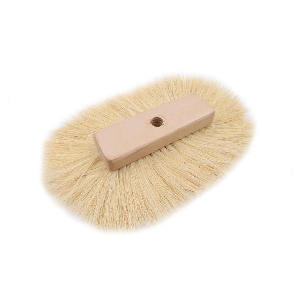 9 in. x 13 in. Single Texture Brush