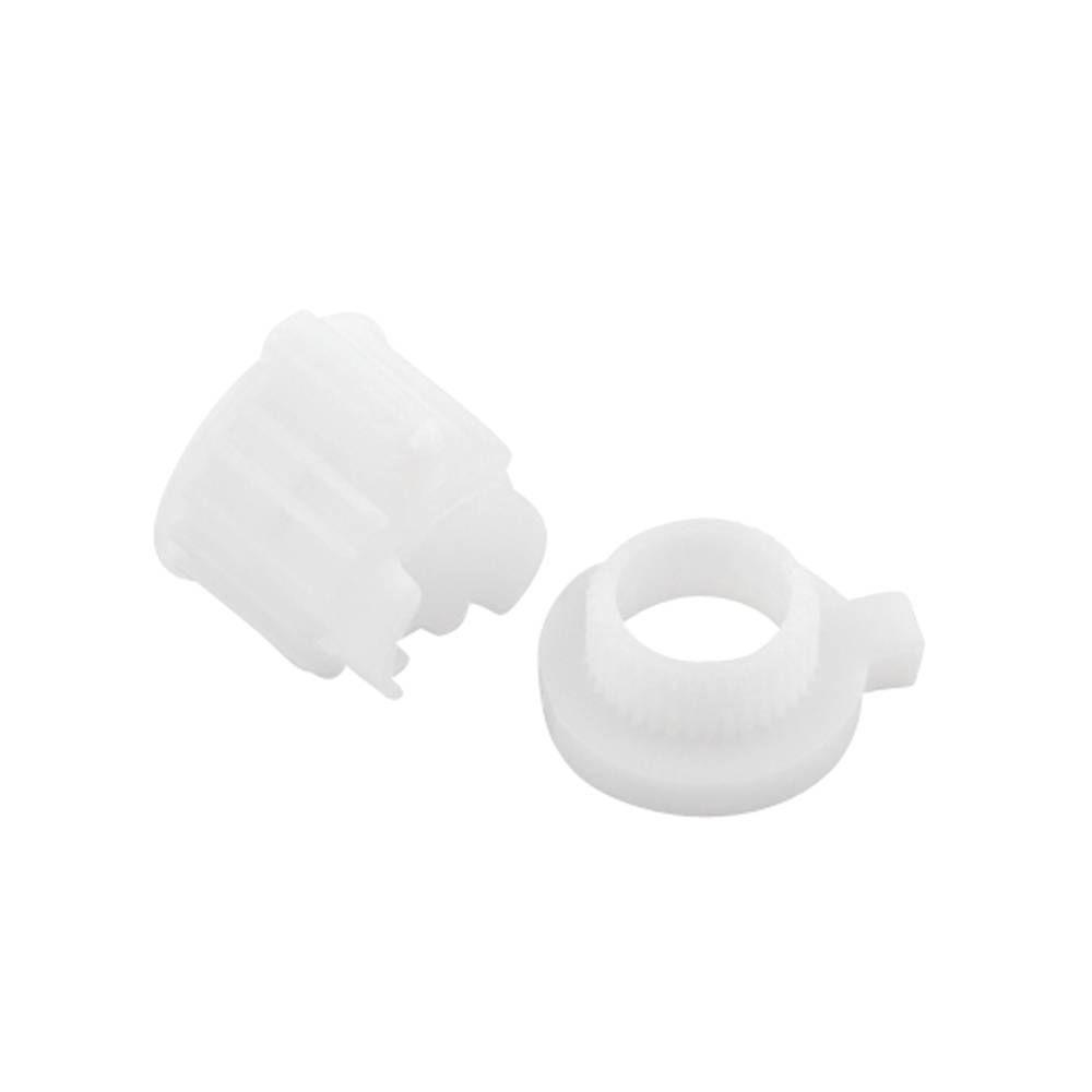 MOEN Posi-Temp 1 Handle Tub/Shower Temperature Limit Stop Kit-106479 ...