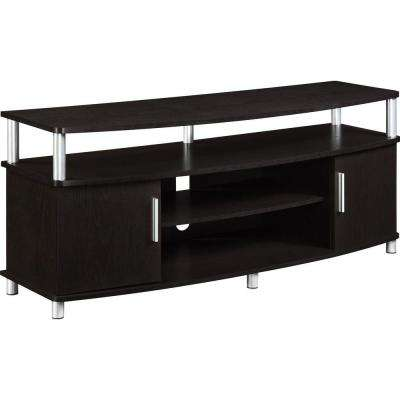 Windsor Espresso 50 in. TV Stand