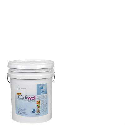 5 gal. Guardian White Latex Premium Antimicrobial and Anti-Mold Interior Paint