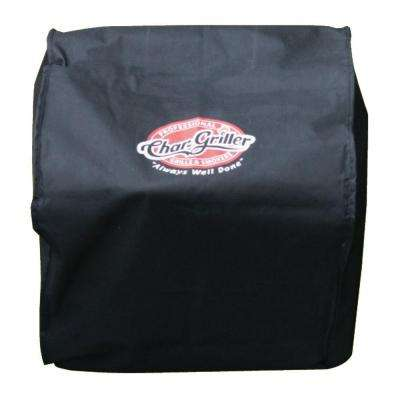 Table Top Grill Cover