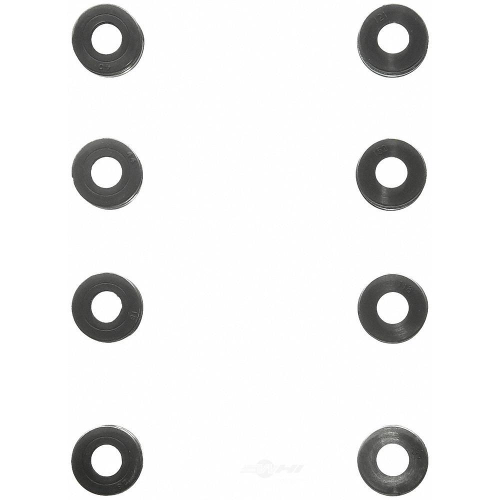 Fel-Pro SS70816 Valve Stem Seal Set