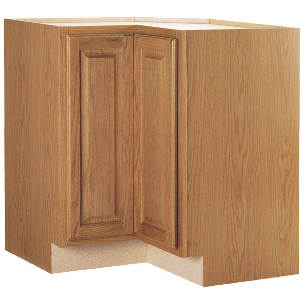 Oak Kitchen Cabinets For Sale Ontario