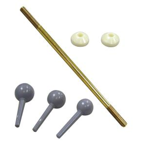 Danco Universal Ball Rod for Pop-Up Drains by DANCO