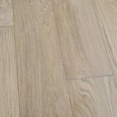 French Oak Mavericks 1/2 in. Thick x 7-1/2 in. Wide x Varying Length Engineered Hardwood Flooring (23.31 sq. ft./case)
