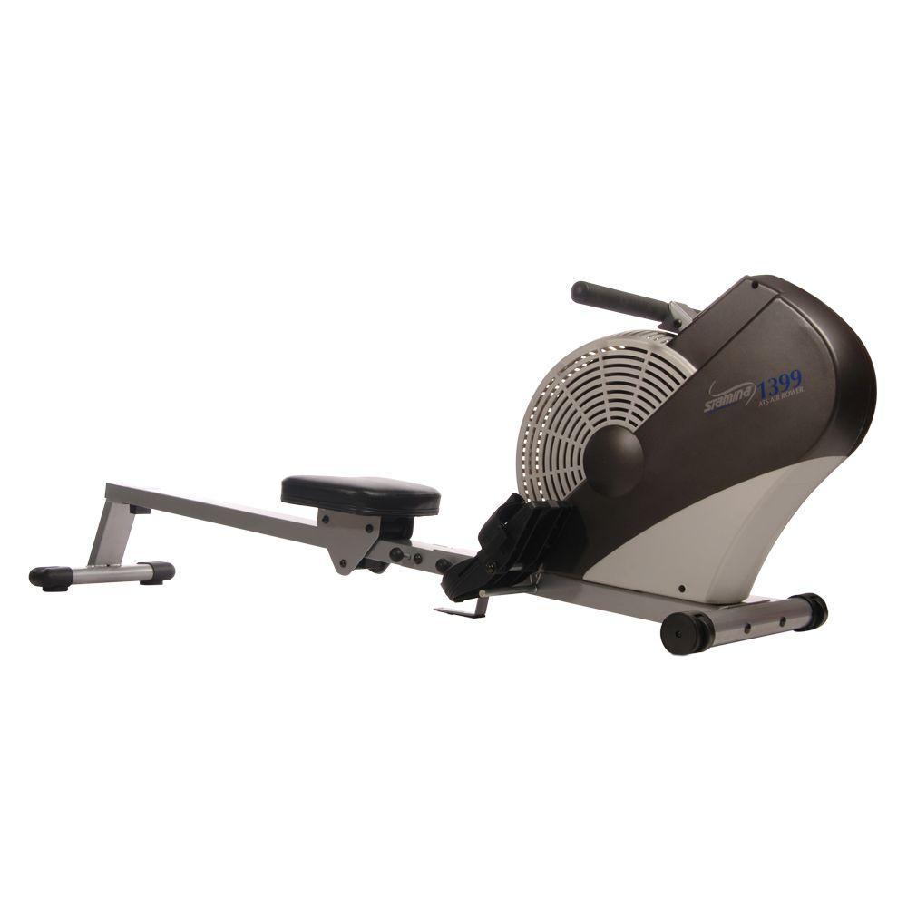 Air Rower 1399 Rowing Machine