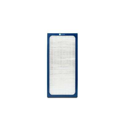 Blueair 400 Series Dual Protection Filter