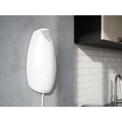 Fit 800 Filterless Air Purifier