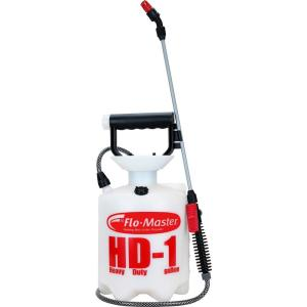 Heavy Duty Sprayer