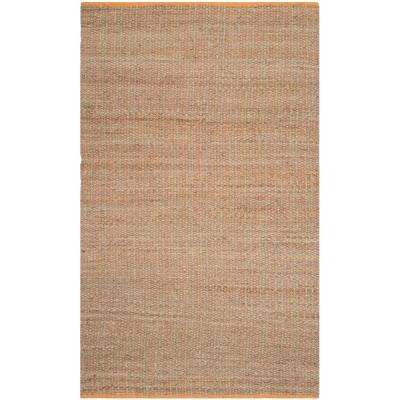 Cape Cod Spring 6 ft. x 9 ft. Area Rug