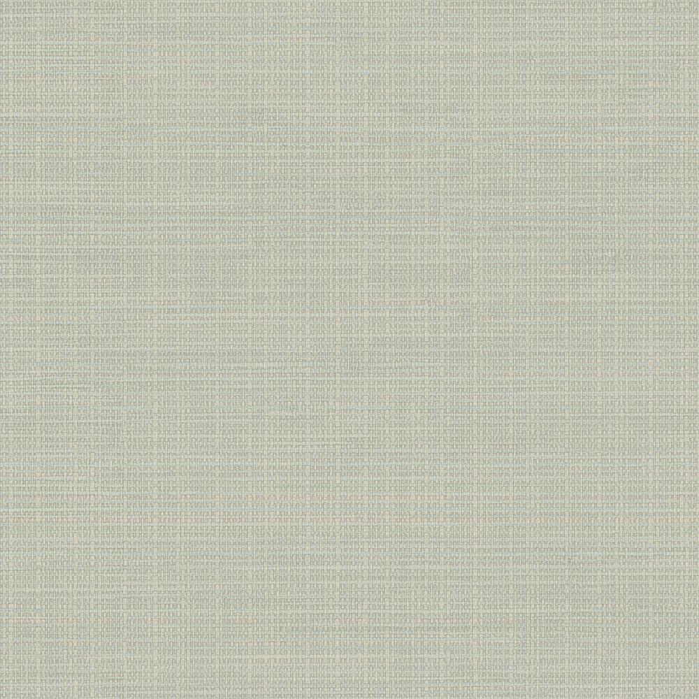 Vertical Grasscloth Wallpaper: York Wallcoverings 72 Sq. Ft. Grasscloth By York II