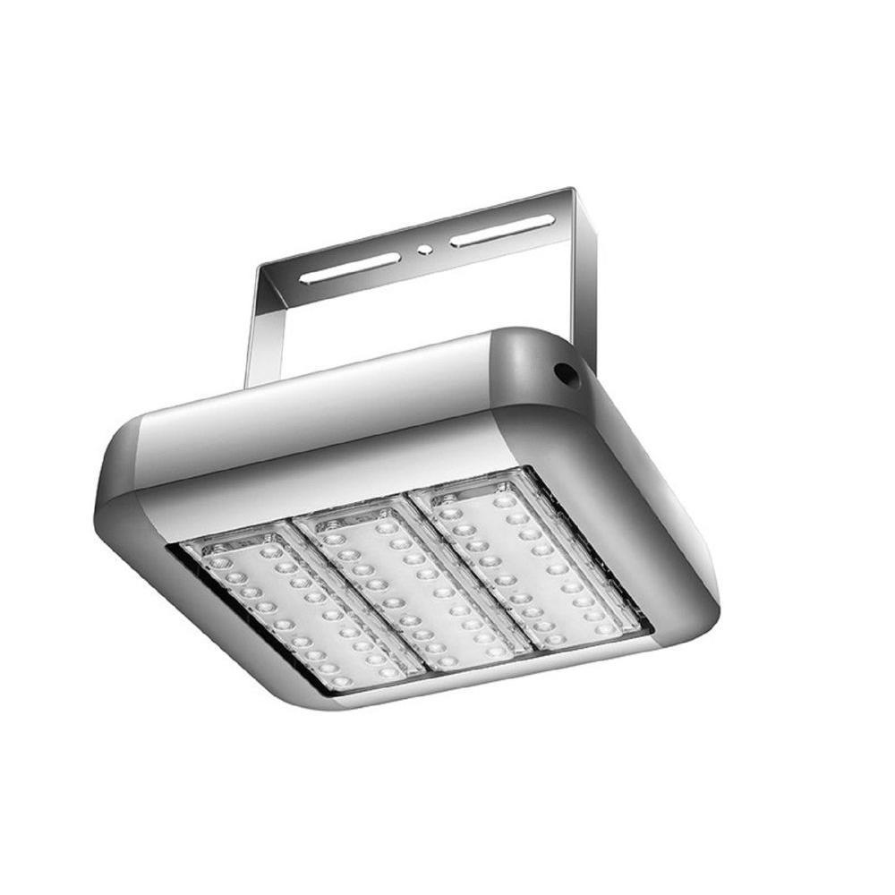200 watt waterproof ip67 integrated led high bay light 5700k premium
