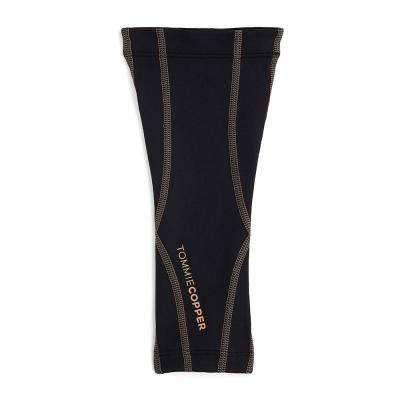 Extra-Large Women's Performance Calf Sleeve 2.0