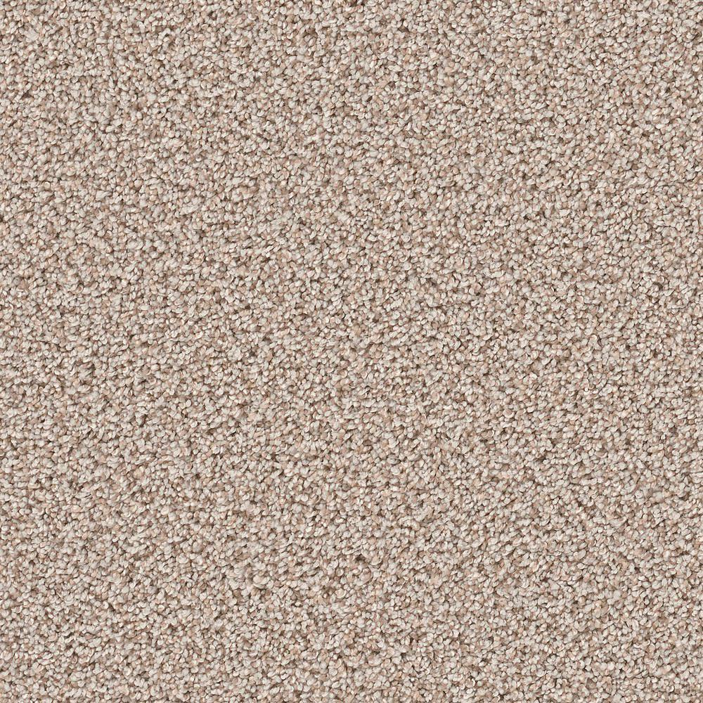 Texture Carpet The Home Depot