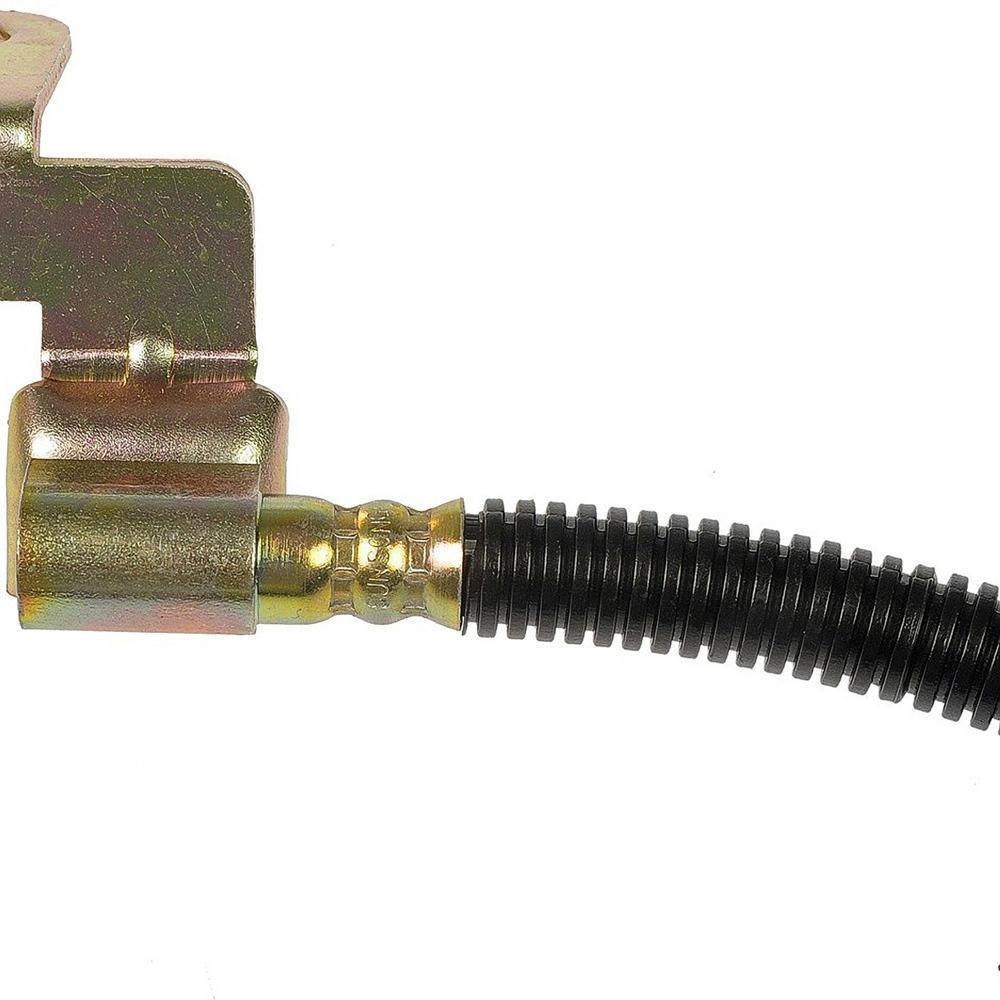 For Chevrolet Oldsmobile Pontiac 3.4L 1994 1995 1996 1997 DB Electrical ADR0053 Alternator