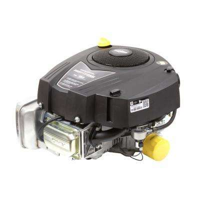 Intek Series 19 HP 540cc Single Cylinder Engine