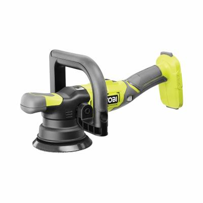 18V ONE+ 5 in. Variable Speed Dual Action Polisher (Tool Only)