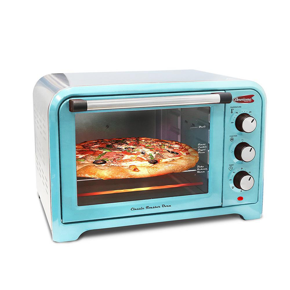 n how bake papa the take watch to s pizza toaster youtube in a inch oven murphy