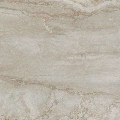 Pietra Bernini Camo 18 in. x 18 in. Polished Porcelain Floor and Wall Tile (13.5 sq. ft. / case)