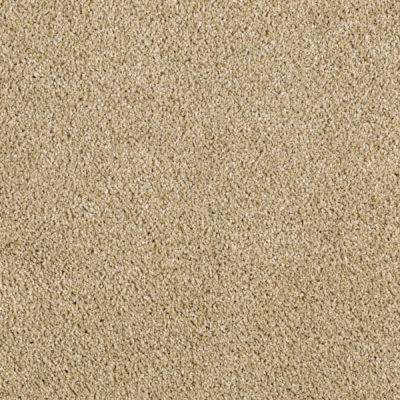 Carpet Sample - Pagliuca II - Color Shell Beige Texture 8 in. x 8 in.