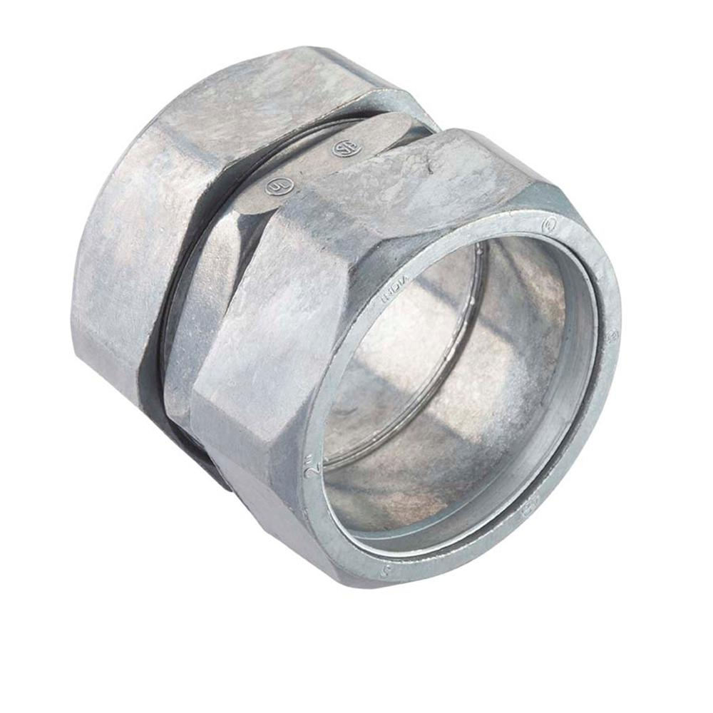 3 in. Rigid Compression Coupling