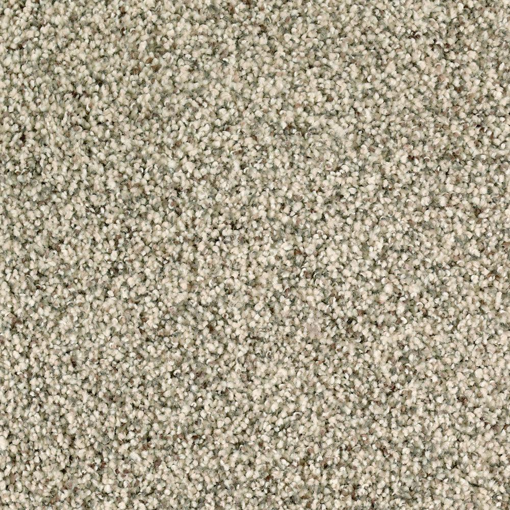 Lifeproof Carpet Sample Briarmoor I Color Blessing