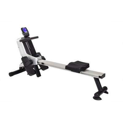 1130 Magnetic Rowing Machine