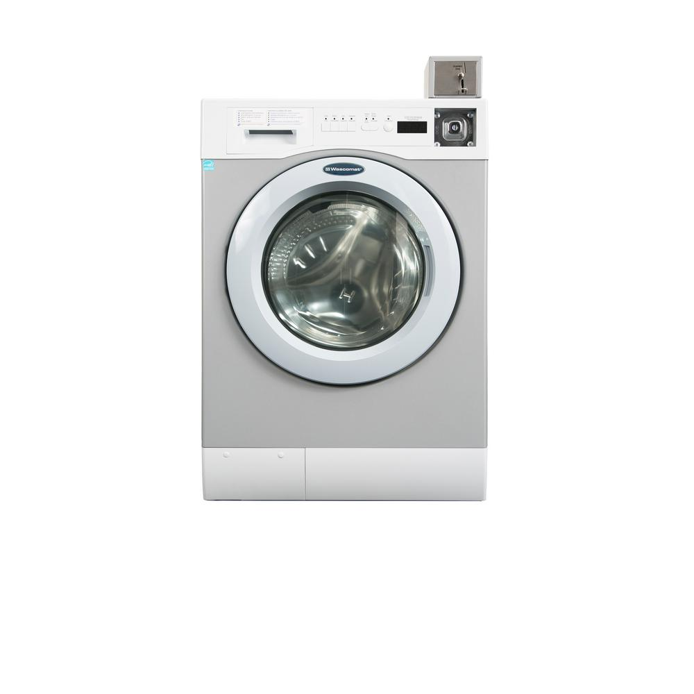 Laundrylux 3.5 cu. ft. High-Efficiency Front Load Commerc...