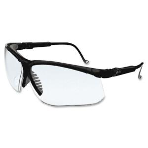 Sperian Wraparound Safety Glasses by Sperian