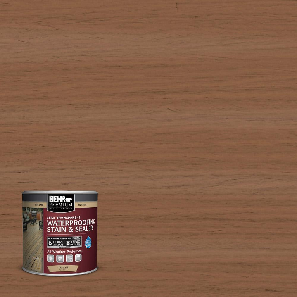 Wood Deck Stain Exterior Stain Waterproofing The Autos Post