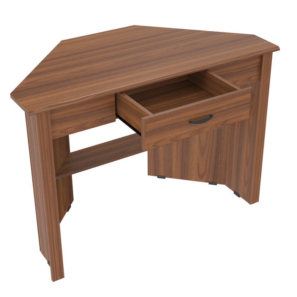 Pignetto Corner Writing Desk
