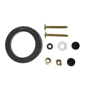 American Standard Tank-to-Bowl Coupling Kit for Champion Toilet by American Standard