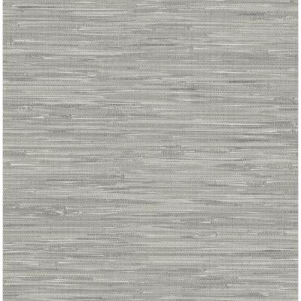 Tibetan Grasscloth Peel and Stick Wallpaper Sample
