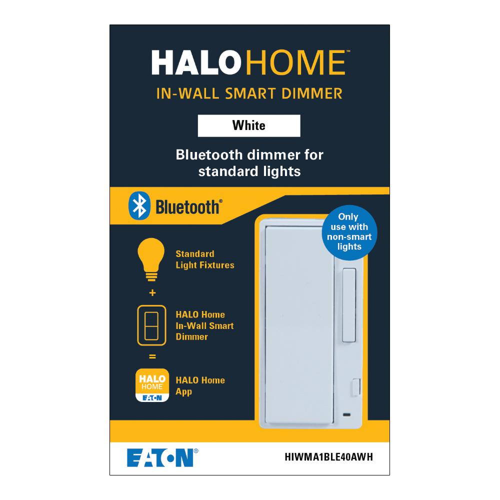 Halo Locker Wiring Diagram on halo lights diagram, halo lighting, halo dimensions diagram, halo control diagram,