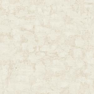 York Wallcoverings Urban Chic Plaster Texture Wallpaper by York Wallcoverings