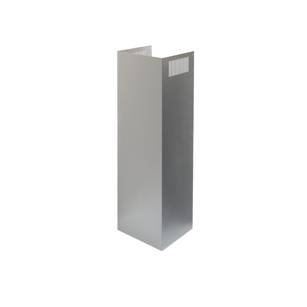 Windster Ws 50e Series Range Hood Extension Duct Cover