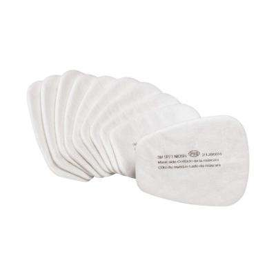 P95 Particulate Filters (10-Pack)