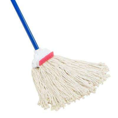 All-Purpose Wet String Mop