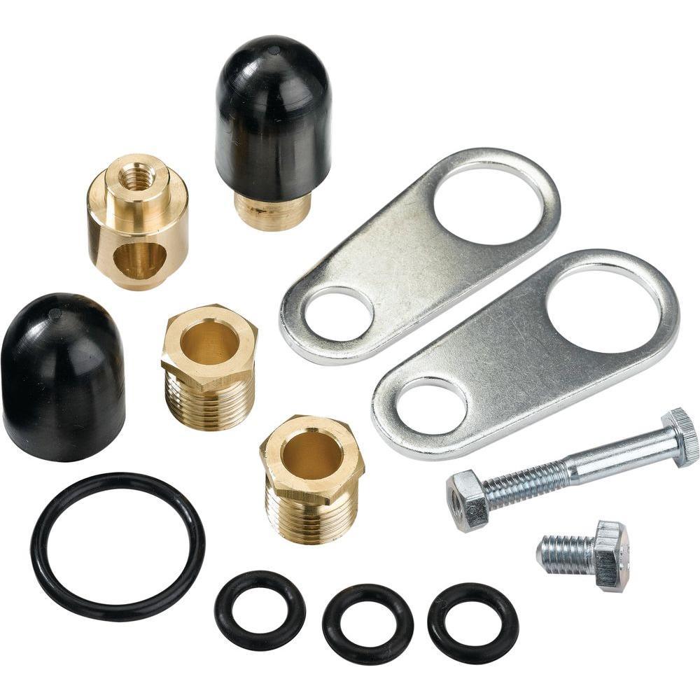 Parts20 Hydrant Repair Kit